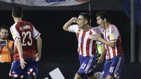 Foto: (Jorge Saenz/AP)