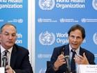 Zika e microcefalia continuam sendo emergência internacional, diz OMS