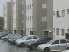 Condomínio do Minha Casa Minha Vida de Cosmópolis é alvo de críticas