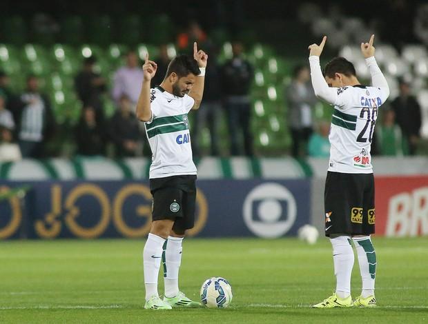 Coritiba Fluminense