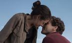 Jake Gyllenhaal é um sobrevivente no primeiro trailer de 'O Que te Faz Mais Forte'