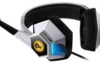 Razer Headset Star Wars: The Old Republic