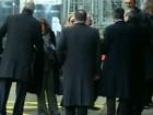 Governo sírio e oposição retomam reunião em Genebra