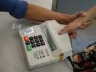 Eleitores de Cacoal são convocados para recadastramento biométrico