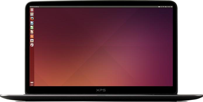 Aprenda a configurar o teclado do Ubuntu para escrever no PC sem problemas (Foto: Divulgação/Ubuntu)