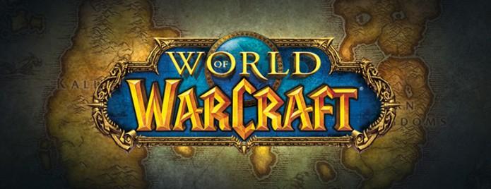 World of Warcraft permitirá recuperar personagens deletados. (Foto: Divulgação)