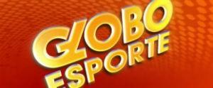 Globo esporte (Foto: Divulgação/TV Gazeta)