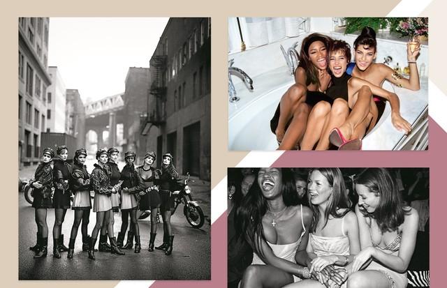 Versace (Foto: Reprodução )