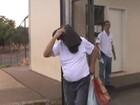 Justiça bloqueia R$ 1,82 milhão de envolvidos com 'Máfia do Asfalto'
