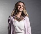 Suzana Pires | Cesar Alves/ TV Globo