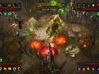 Produtor confirma edição especial de 'Diablo III' para Xbox One, diz site