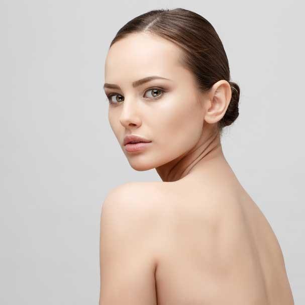 Beleza: 10 dicas para evitar a pele seca no inverno