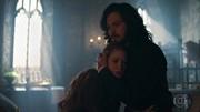 Vídeos de 'Deus Salve o Rei' de quarta-feira, 23 de maio