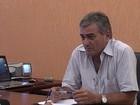 Ex-prefeito de Bariri é condenado por improbidade administrativa