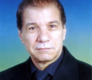 Morre Hisham Ijtiar, chefe da Segurança Nacional da Síria ferido em atentado (Foto: AP Photo/SANA)
