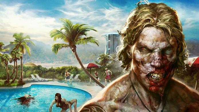 Dead Island Definitive Edition (Foto: Divulgação/Techland)