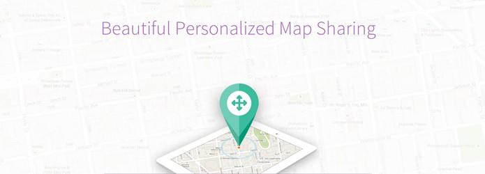 Crie mapas personalizados com o MapJam (Foto: Reprodução/André Sugai)