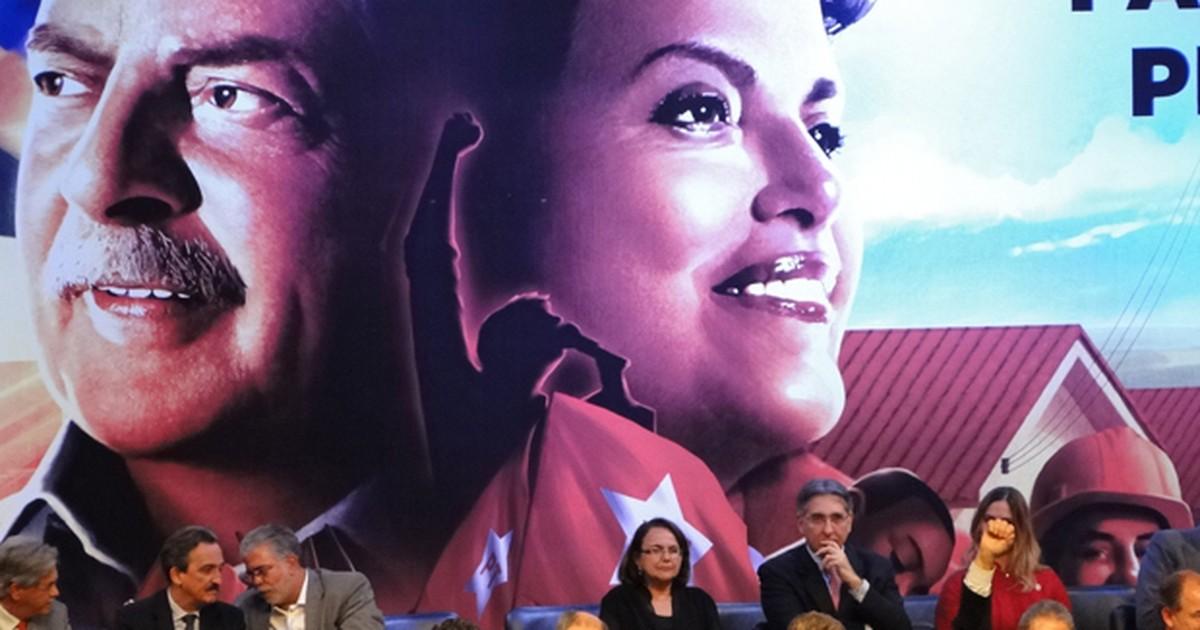 Lula critica EUA por apoio à recontagem de votos na Venezuela
