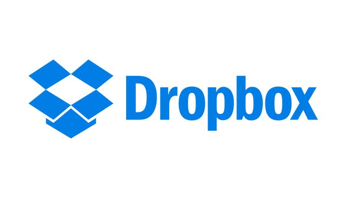 Dropbox tem planos pagos para usuários que precisam de mais espaço ou recursos na nuvem (Foto: Reprodução/Dropbox)