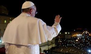 Veja o perfil do argentino Jorge Mario Bergoglio, o novo Papa Francisco