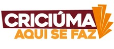 Conheça a página especial da RBS TV de Criciúma (RBS TV/Divulgação)