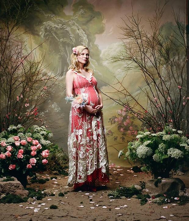 Kirsten Dunst (Foto: reprodução)