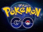 Ações da Nintendo sobem com sucesso inicial de 'Pokémon GO'