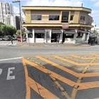 Alterações no trânsito da região da avenida Capitão Manoel Rudge são discutidas