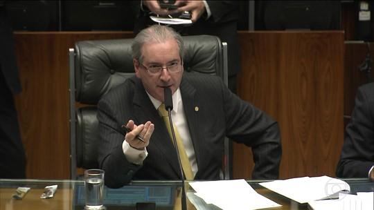 Eduardo Cunha ganhava mesada de mais de R$ 500 mil, revelam delatores