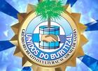 Unidos do Buritizal (Divulgação)