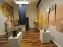 Mostra em Campinas conta a vida de Marechal Rondon por fotos e objetos