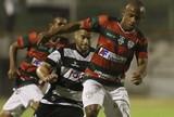 BLOG: O que esperar do Desportivo Brasil?