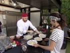 Cozinha colaborativa é oportunidade para quem está começando no ramo