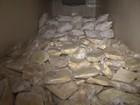 Polícia intima 30 estabelecimentos do DF suspeitos de oferecer carne ilegal