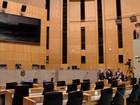 Deputados adiam novamente votação de contas de Casagrande