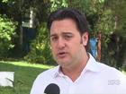 Liminar suspende parte da Publicano após deputados serem citados