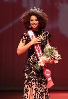 Miss Município São Paulo afirma: 'Padrão de beleza não existe'