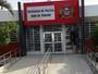 Mulher mata ex-marido a facadas ap�s discuss�o em Peru�be, SP
