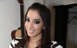 Fotos, vídeos e notícias de Anitta