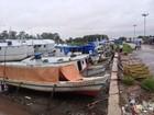 Pescadores podem solicitar seguro defeso até 15 de março no Amapá