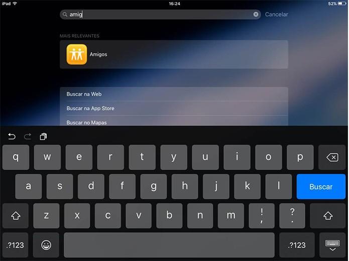 Esconder-app-iOS-6