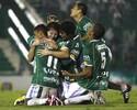 Com saída de Medina, Guarani segue 'limpa' de time vice-campeão paulista