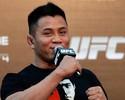 Após ação contra o UFC, Cung Le anuncia aposentadoria como lutador