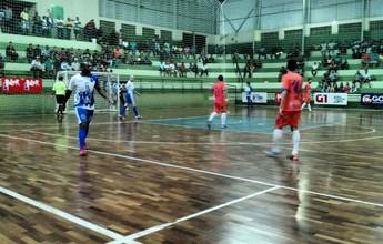 Botucatu recebe grande final da Copa TV TEM Bauru nesta sexta-feira