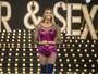 'Amor & Sexo': Fernanda Lima diz que público pede seus conselhos sexuais