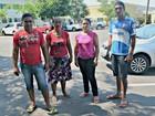 No Acre, família cobra urgência em transferência de homem com tumores