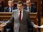 Espanha apresentará novas medidas de estímulo em breve, diz premiê