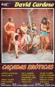 Caadas Erticas (Foto: divulgao)