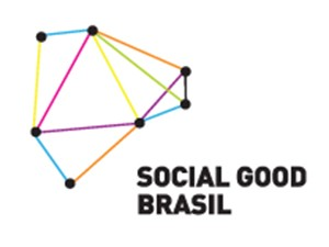 Seminário Social Good Brasil ocorre em SC em Novembro (Foto: Divulgação)