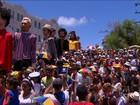 Carnaval 2016 de Recife e Olinda: veja as datas